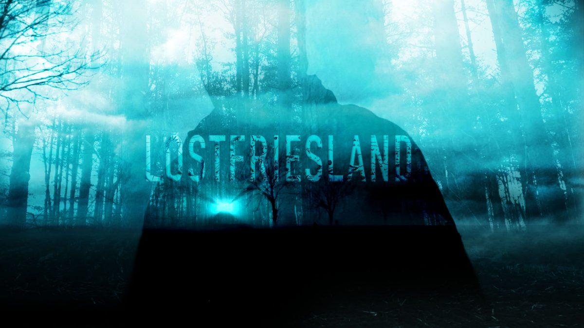Losfriesland__WildAcres