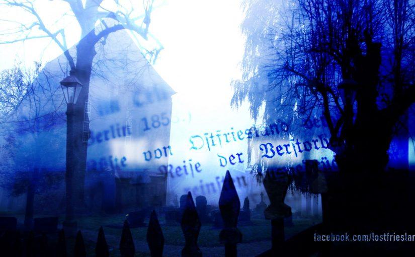 Lostfriesland Stills10