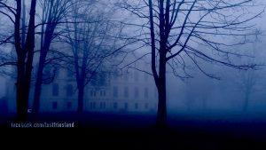 Lostfriesland Stills6