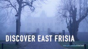 Lostfriesland Stills7
