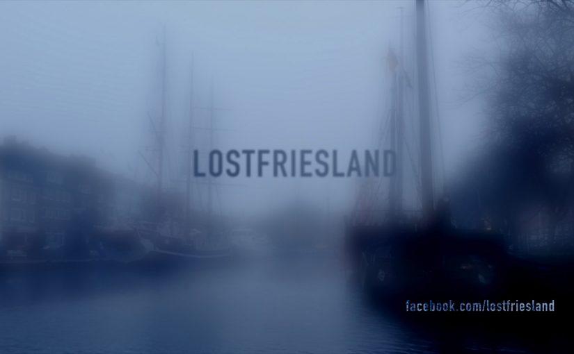 Lostfriesland Stills9